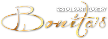 Ресторант и пекарна Бонитас